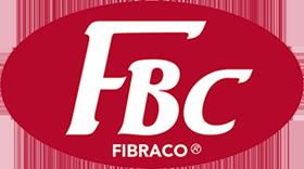 Fibraco.net